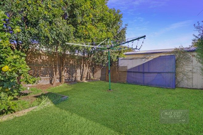 Picture of 30 Sonia Crescent, PIONEER BAY VIC 3984