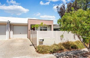 Picture of 35a Thorne Crescent, Mitchell Park SA 5043