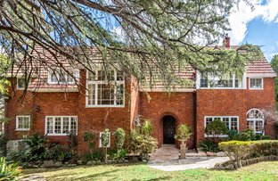 Picture of A2 Hope Street, Pymble NSW 2073