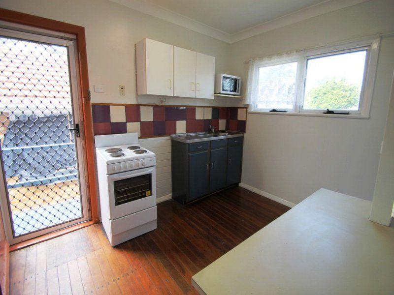 U1, R1/351 Annerley Road, Annerley QLD 4103, Image 1