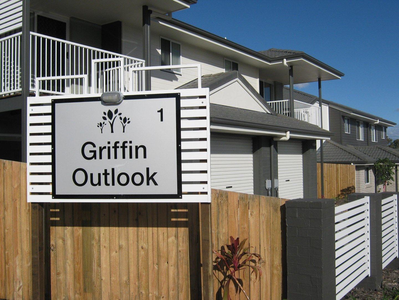 4/1 SANTA ANA LANE, Griffin QLD 4503, Image 0