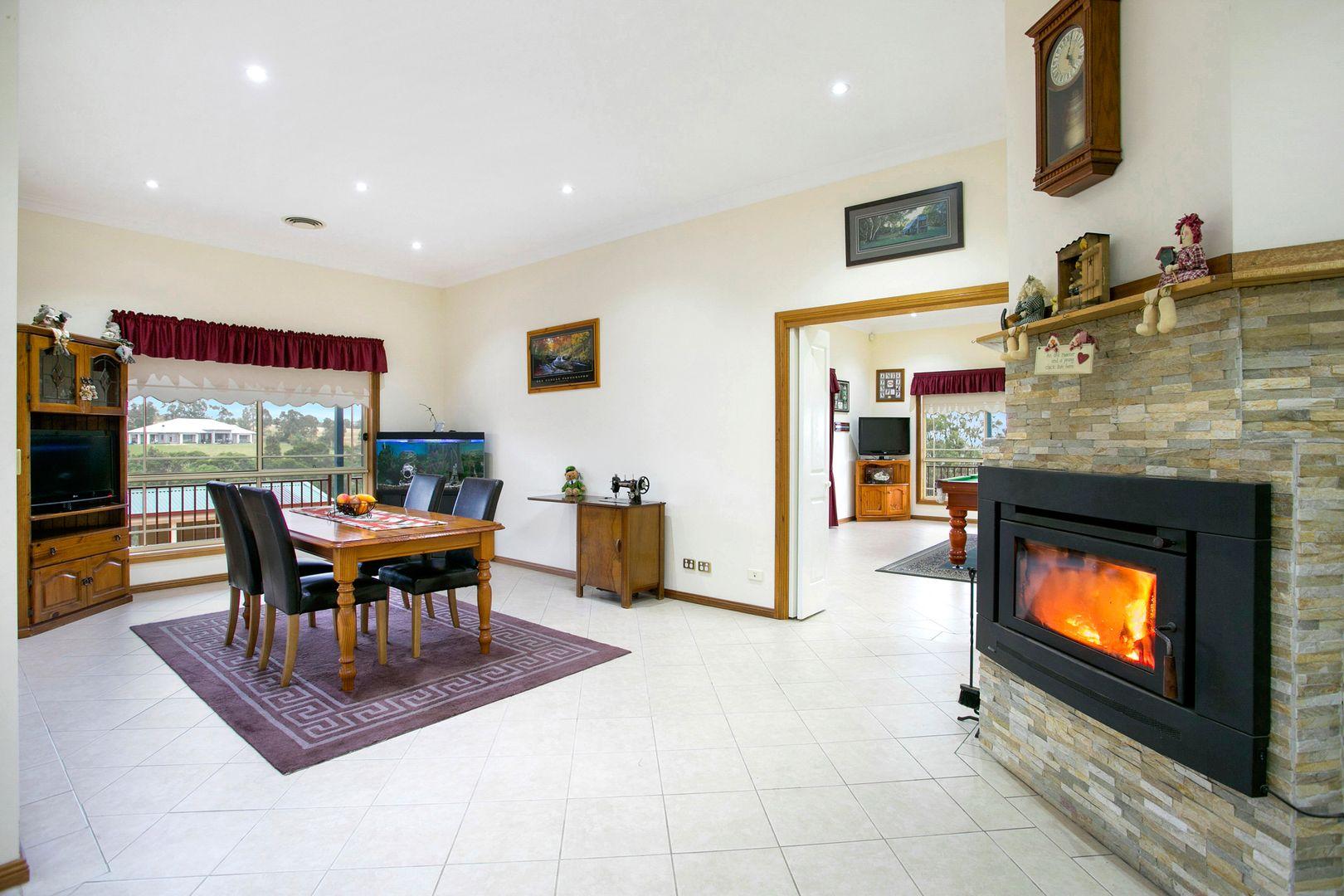 31 Larkins Lane, Yallah NSW 2530, Image 1
