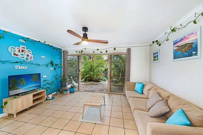 Picture of 12/75 David Low Way, SUNRISE BEACH QLD 4567