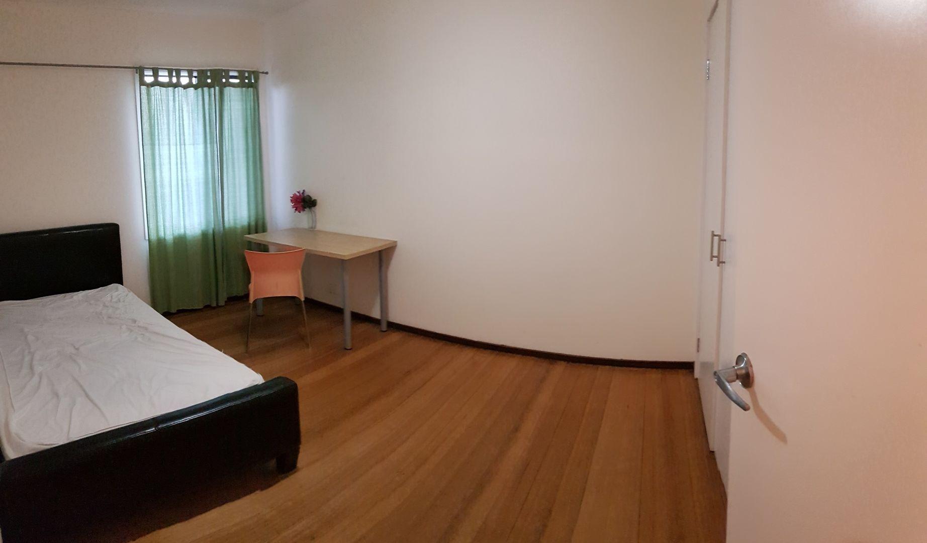 Room 4/24 Morton St, Clayton VIC 3168, Image 0