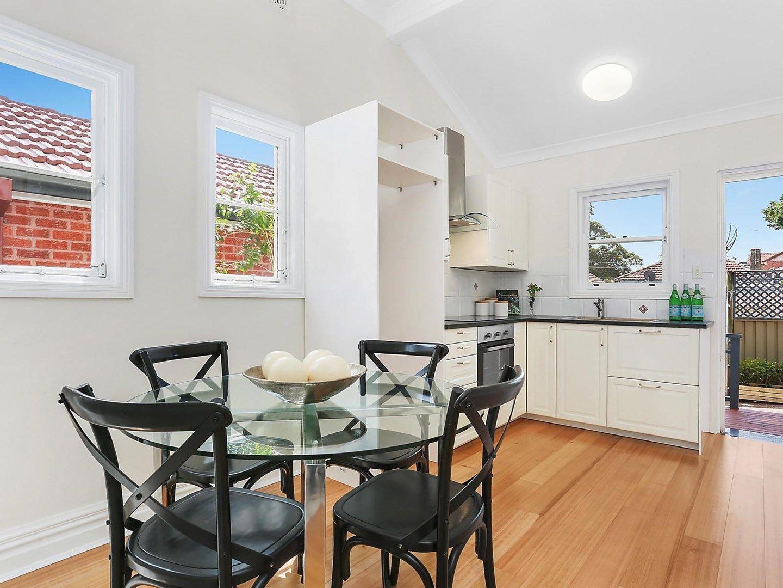 22 St John Street, Lewisham NSW 2049, Image 0