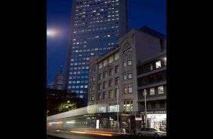 Picture of 399 Bourke Street, Melbourne VIC 3000