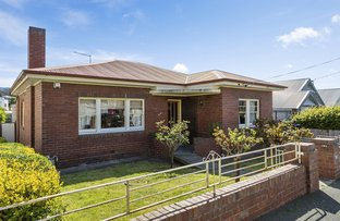 Picture of 46 Carlton Street, New Town TAS 7008