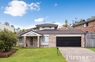 Picture of 4 Mowie Close, Underwood QLD 4119