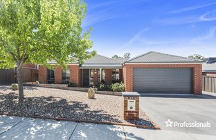 Picture of 20 Soldatos Drive, Golden Square VIC 3555