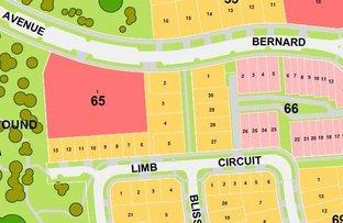 105 Limb Circuit, Moncrieff ACT 2914