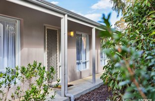 Picture of 3/10 View Road, Woodside SA 5244