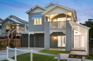 Picture of 123 Swan Street, Gordon Park QLD 4031