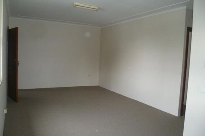 Picture of 4/196 Macquarie Street, WINDSOR NSW 2756