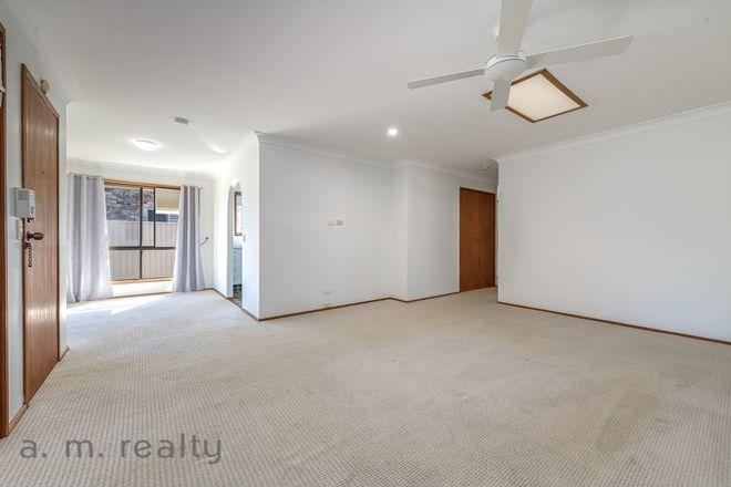 Picture of 1/11 Crimson Court, MIAMI QLD 4220