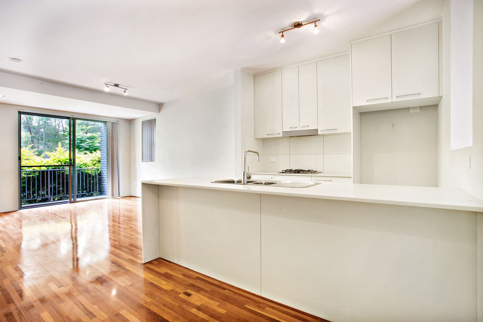23/13-16 Carver Place, Dundas Valley NSW 2117, Image 2