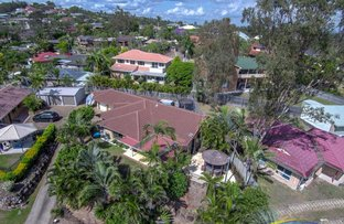 Picture of 8 Wantana Crescent, Edens Landing QLD 4207