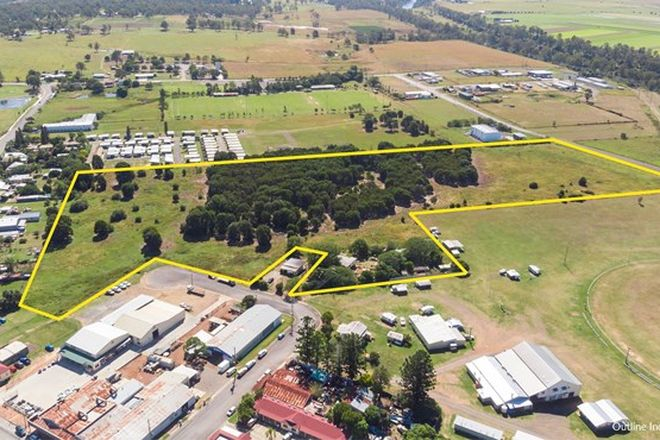 Picture of 12 Station Street, LOWOOD QLD 4311