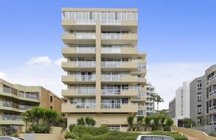 4/28 Cliff Rd, North Wollongong NSW 2500