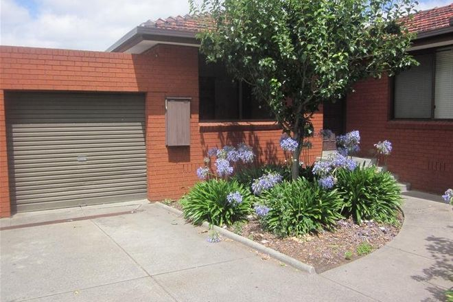 Picture of 5/21-23 Childs Road, LALOR VIC 3075