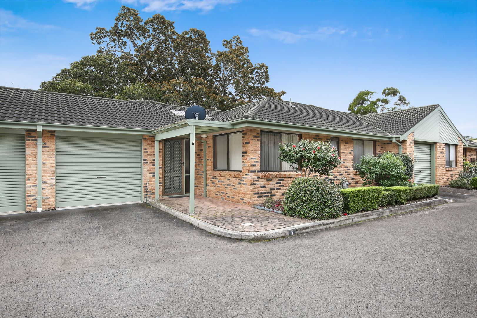 7/12-22 Gibsons Road, Figtree NSW 2525, Image 0