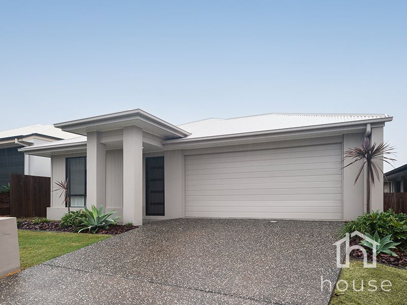 7 Starling Street, Deebing Heights QLD 4306, Image 0
