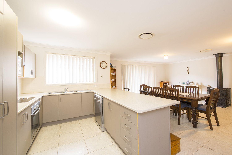 2/75A Kingdon Street, Scone NSW 2337, Image 1