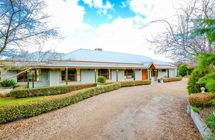178 Pethericks Road, Goornong VIC 3557