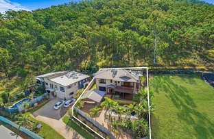 7 Haven Close, Norman Gardens QLD 4701