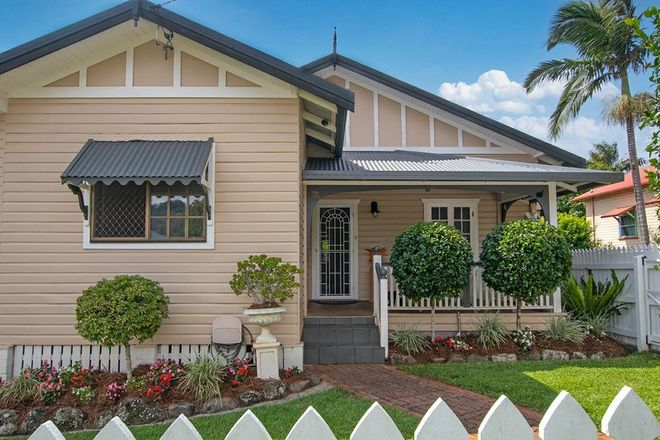 Picture of 30 Avondale Avenue, EAST LISMORE NSW 2480