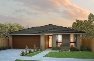 Picture of 1450 New Road, Bellbird Park QLD 4300
