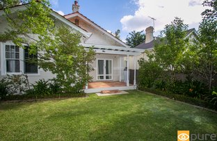 Picture of 14 Agett Road, Claremont WA 6010