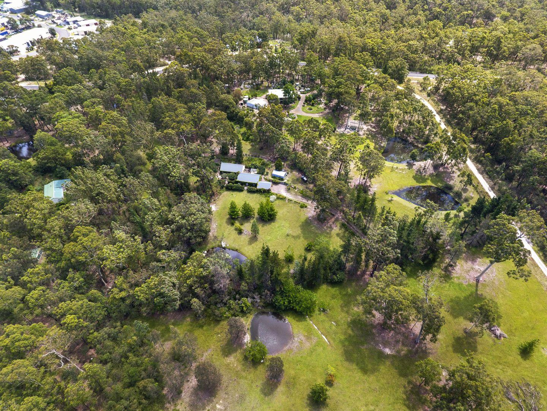 82 Pollwombra Road, Moruya NSW 2537, Image 1