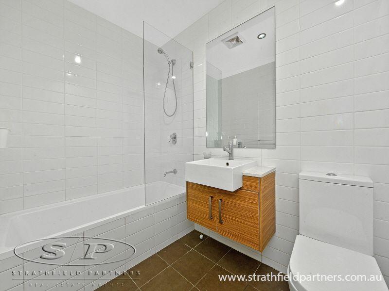 48/44-50 Cooper Street, Strathfield NSW 2135, Image 2