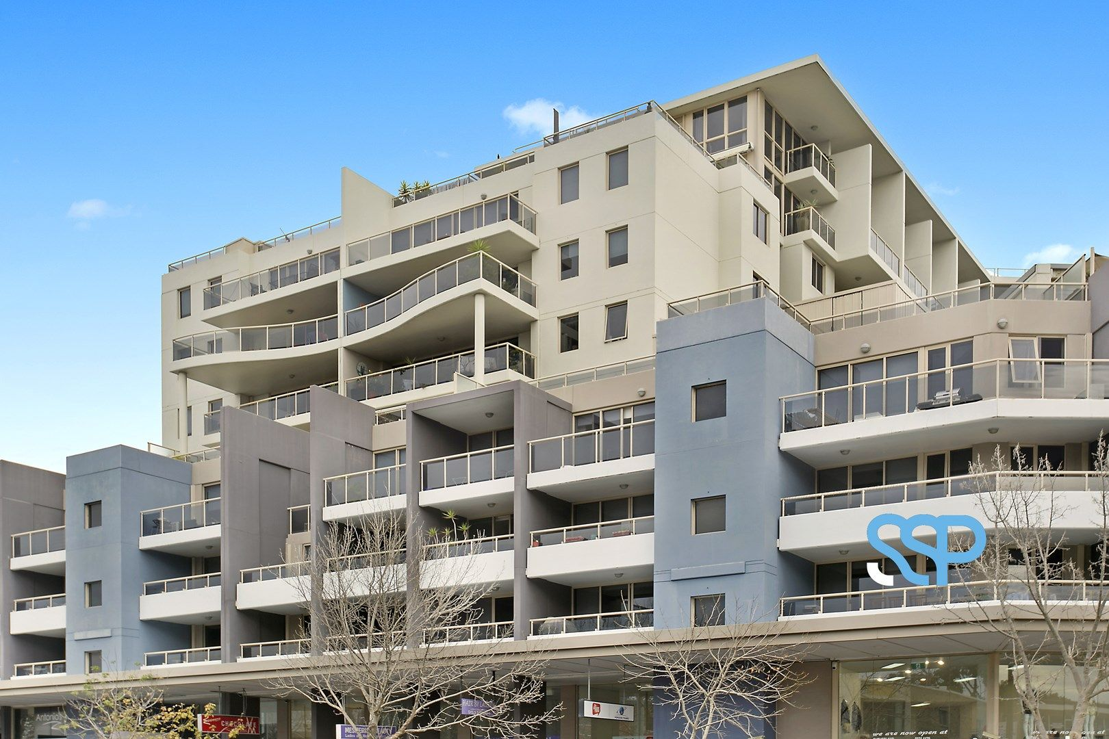 360 Kingsway, Caringbah NSW 2229, Image 1