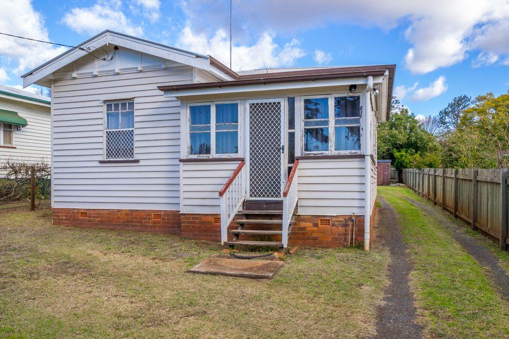 16a Healy Street, South Toowoomba QLD 4350, Image 1