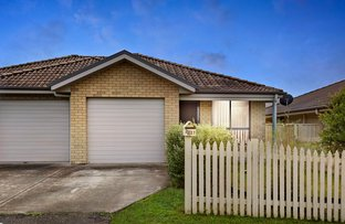 Picture of 2/37 Armidale  Street, Abermain NSW 2326