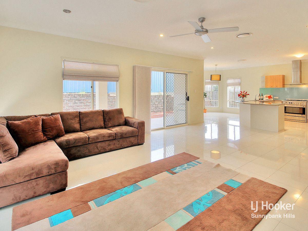 16 Henderson Street, Eight Mile Plains QLD 4113, Image 0