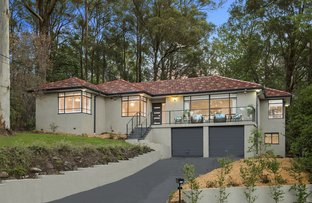 Picture of 3 The Glen, Beecroft NSW 2119