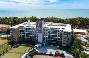 "Picture of 54/386 Esplanade ""Riviera Resort"", Torquay QLD 4655"