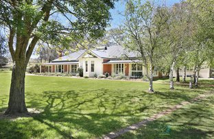 Picture of 69 Moore Road, Woodside SA 5244