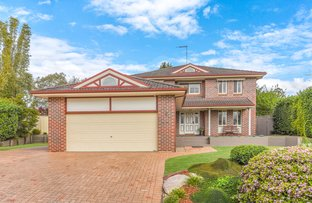 Picture of 9 Dalwood Place, Mount Annan NSW 2567