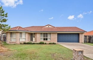 Picture of 19 Leichhardt Avenue, Rothwell QLD 4022