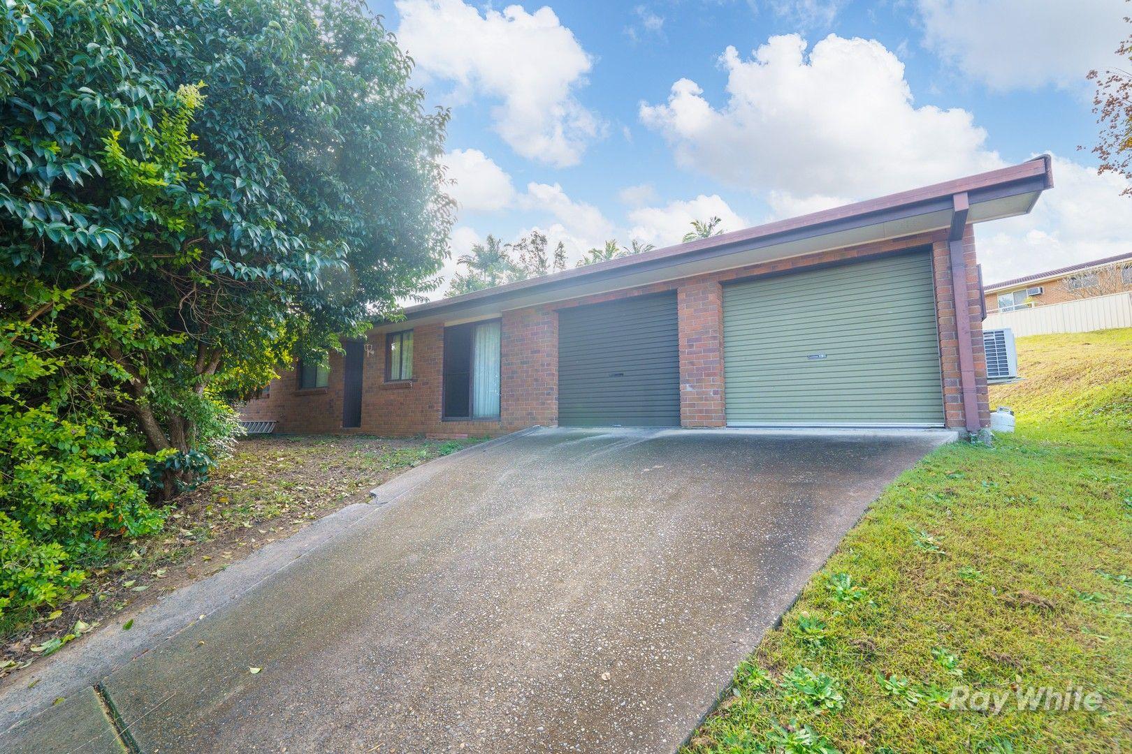 4 Phoenix Close, South Grafton NSW 2460, Image 0