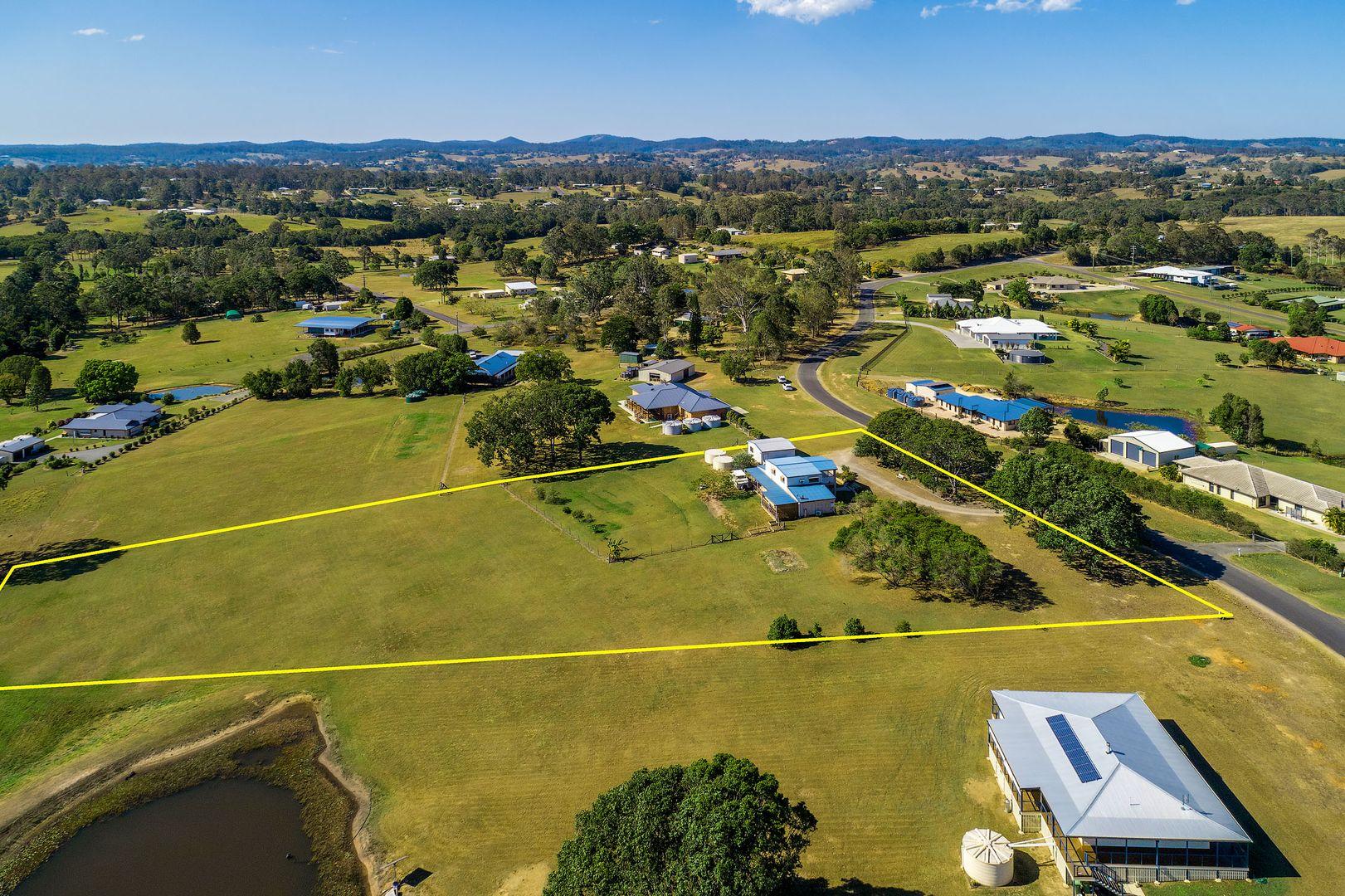 65 Taylor Road, Veteran QLD 4570, Image 2