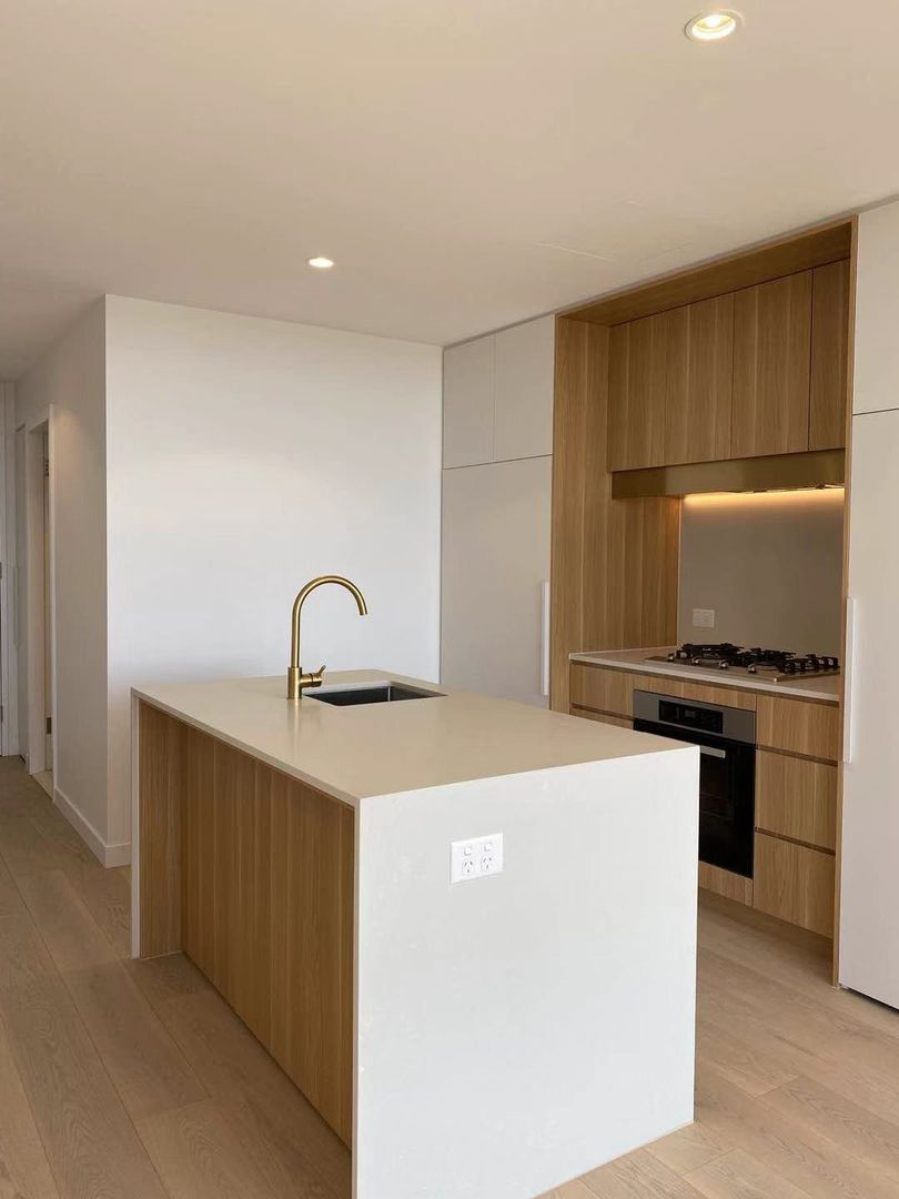 Level 20C/80 Waterloo Road, Macquarie Park NSW 2113, Image 1
