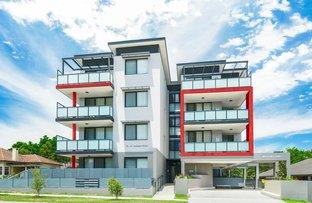 4/70-72 Essington Street, Wentworthville NSW 2145