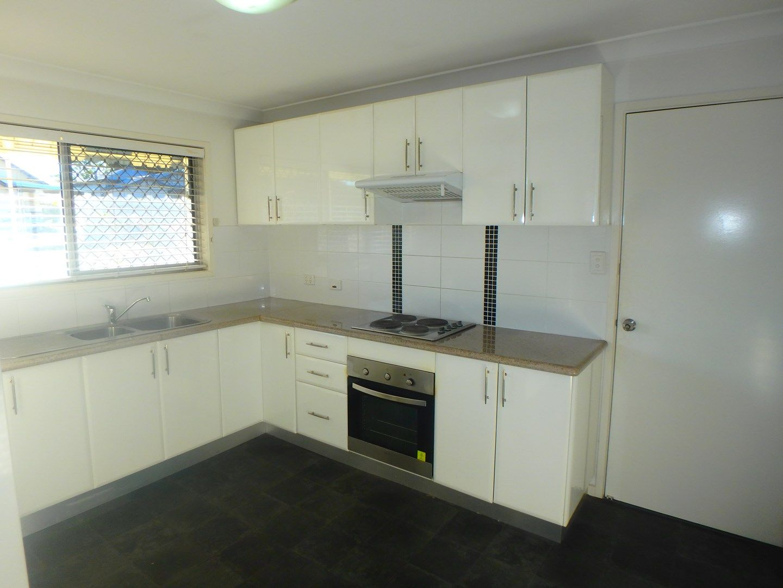172 Fairfield Road, Fairfield QLD 4103, Image 0