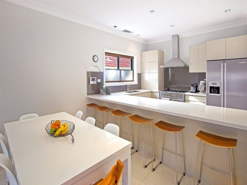 66 Cammeray Road, Cammeray NSW 2062, Image 2