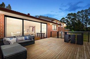 Picture of 101A Cattai Ridge Road, Glenorie NSW 2157