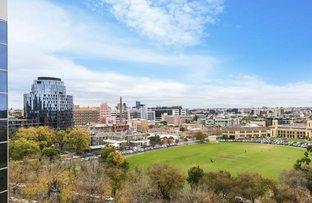 Picture of 1201/582 St Kilda Road, Melbourne 3004 VIC 3004